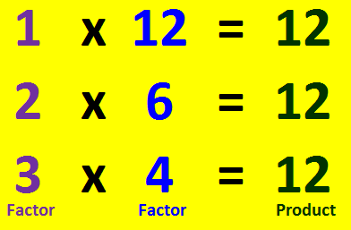 what are the two principal factors The two main factors that determine nuclear stability are the neutron/proton ratio and the total number of nucleons in the nucleus neutron/proton ratio the principal factor for determining.